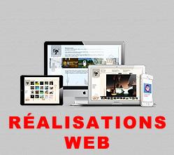 art-web2-lec