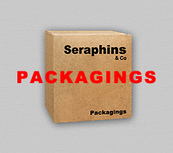 art-packaging2-lec