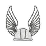 casque-2