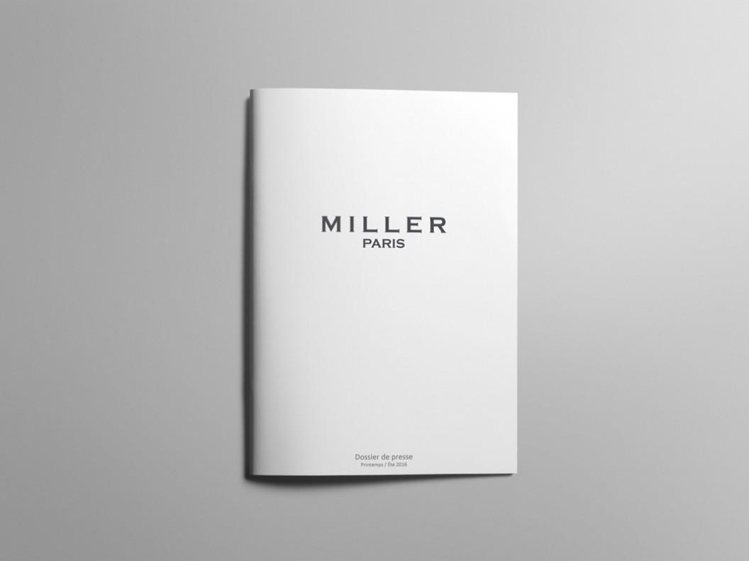 dp-miller0 - copie 2