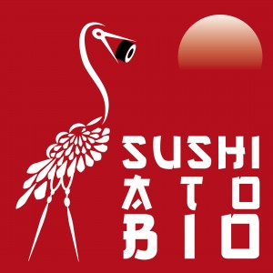 logo-selectionne-01