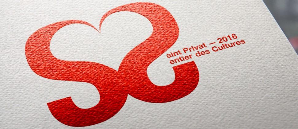 logo-sentier-mockup