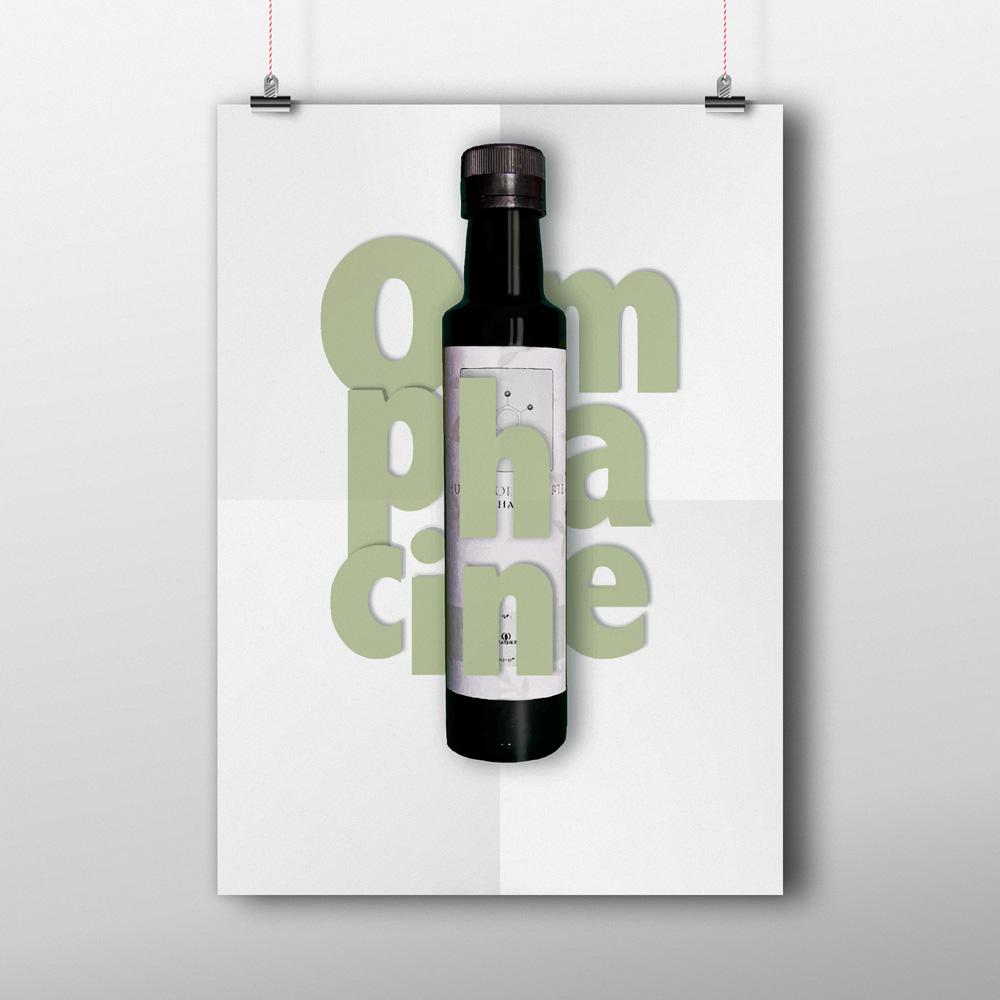 poster-ompnacine