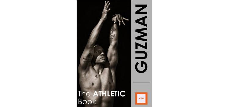 book-sport